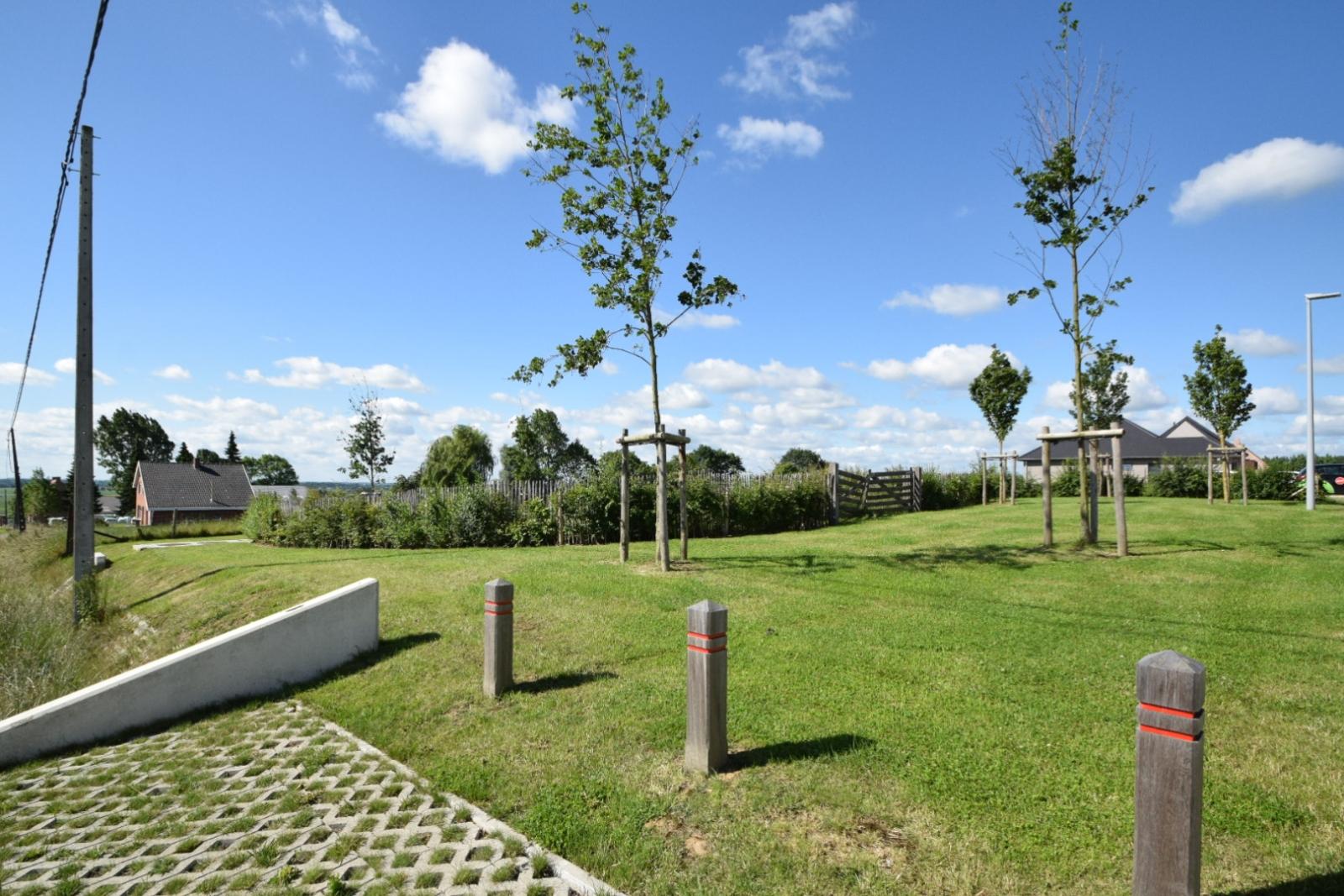 Nieuwbouwwoning te Nieuwkerke (TOPPER) - 8