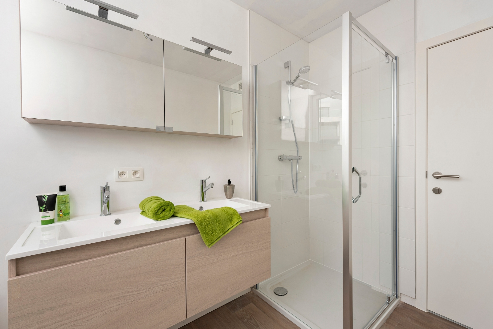 Prachtig appartement met super ruim terras in centrum Diksmuide - 8