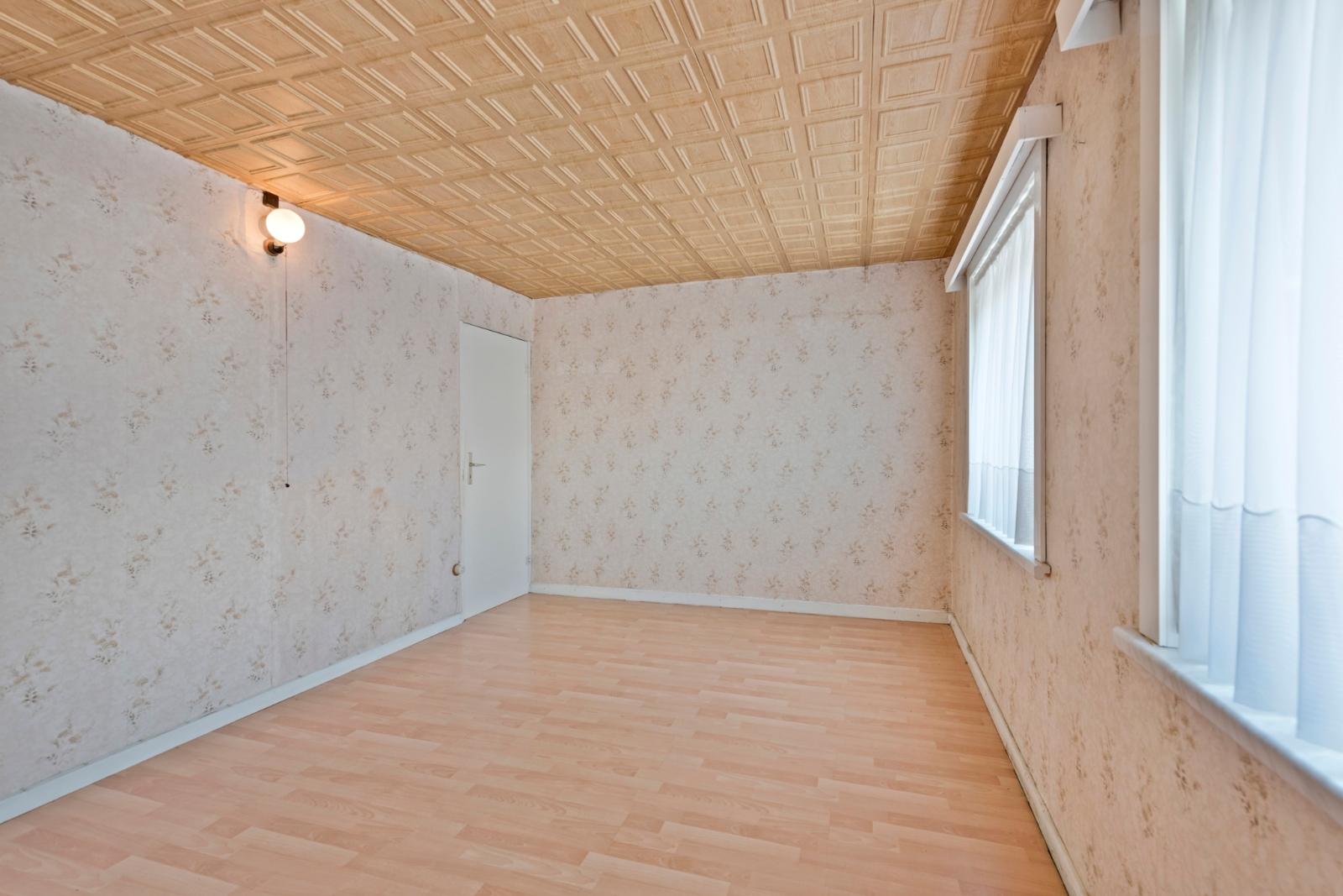 Woning met tal van mogelijkheden in centrum van Brielen - 8