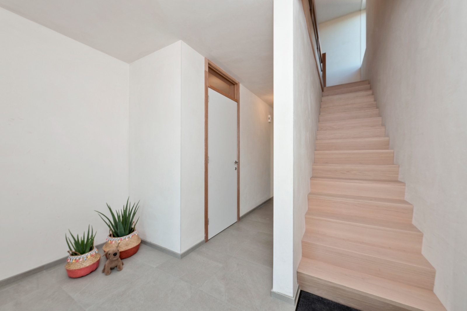 Prachtige moderne nieuwbouwwoning nabij centrum Esen - 5