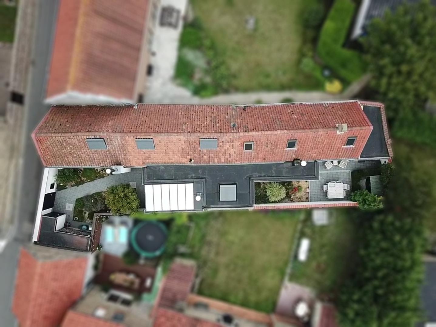 Ruime & gezellige woning met heel wat mogelijkheiden in Eggewaartskapelle - 4