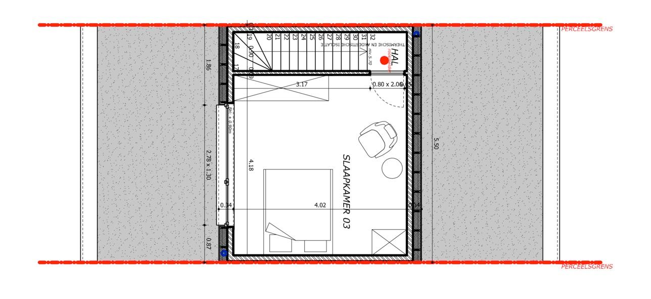 Prachtige nieuwbouwwoningen op centrale ligging - 5