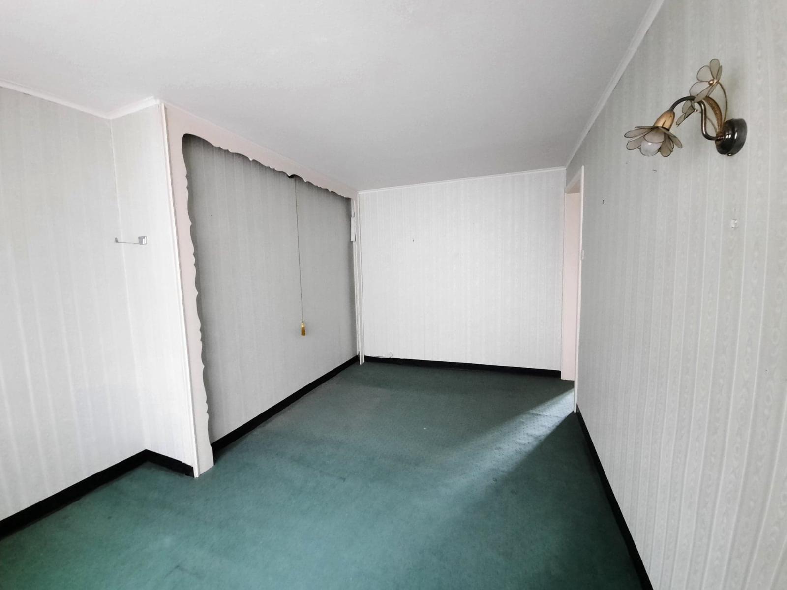 Centraal gelegen, te renoveren woning met mogelijkheid tot tweewoonst - 18