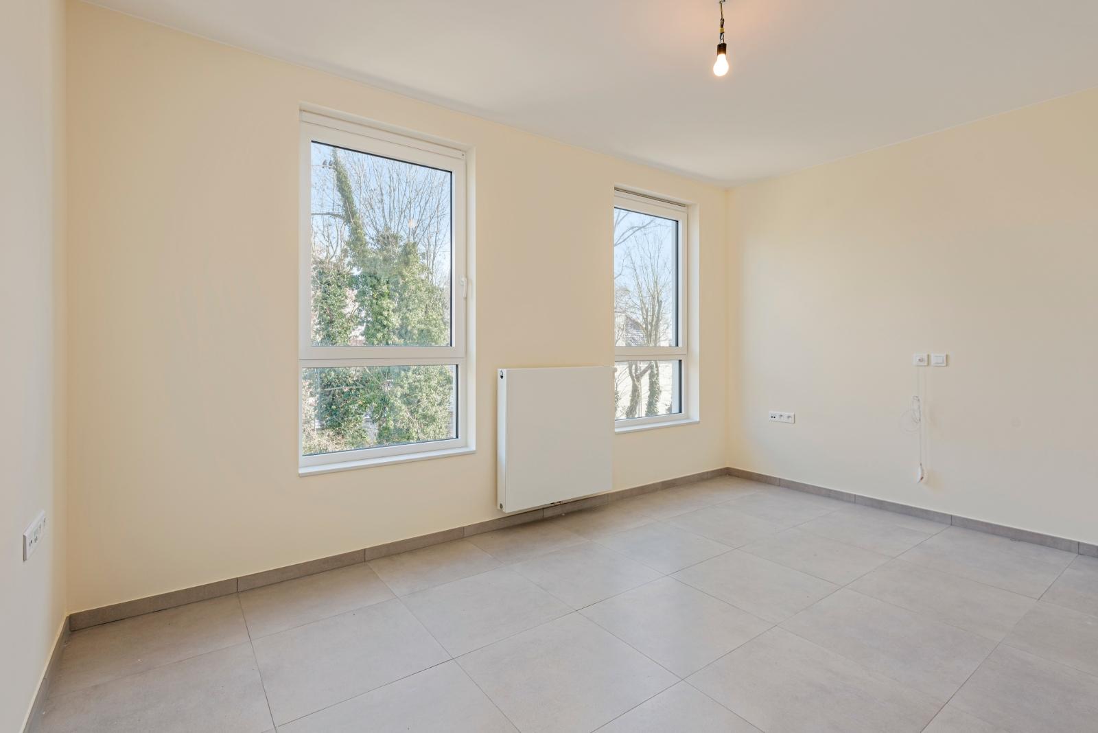 Laatste appartement / assistentieflat te Vlamertinge te koop - 10
