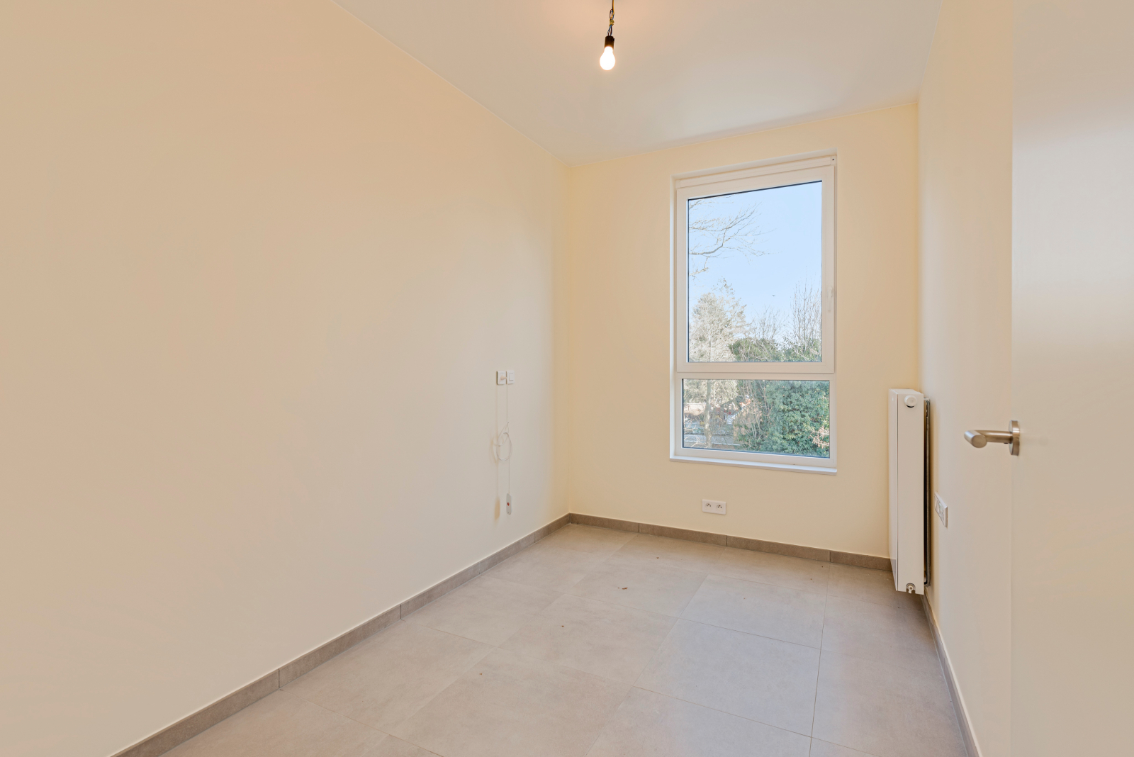 Laatste appartement / assistentieflat te Vlamertinge te koop - 15