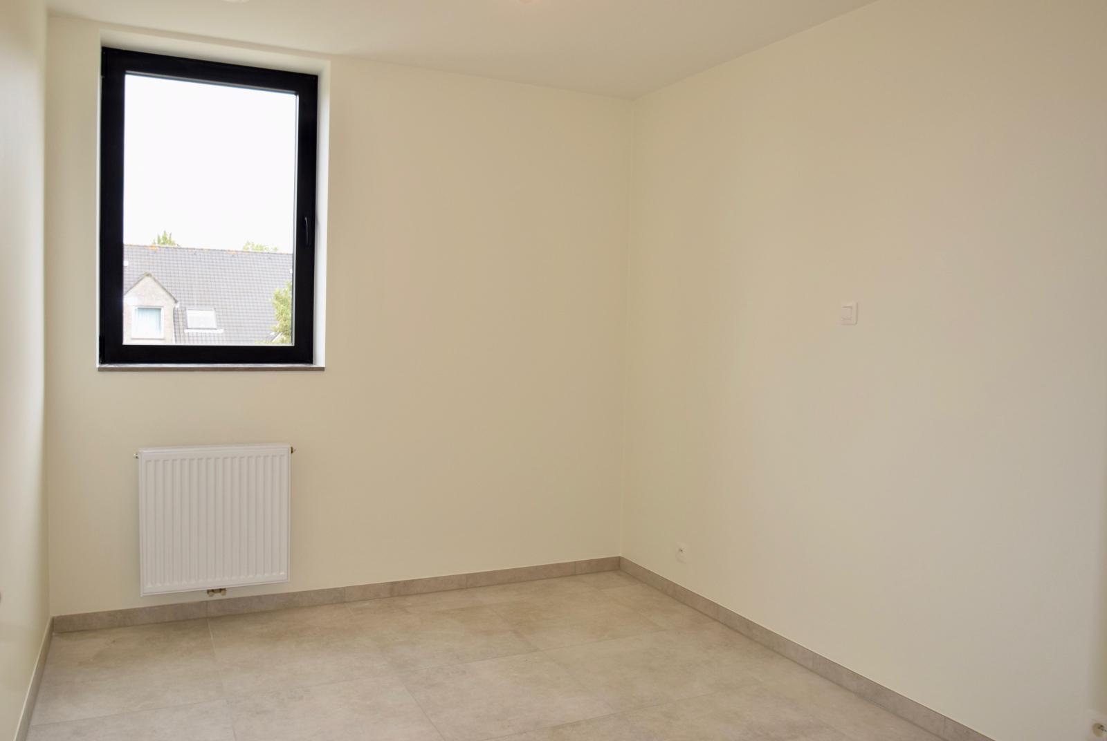 Nieuw appartement in het centrum van Diksmuide - 7