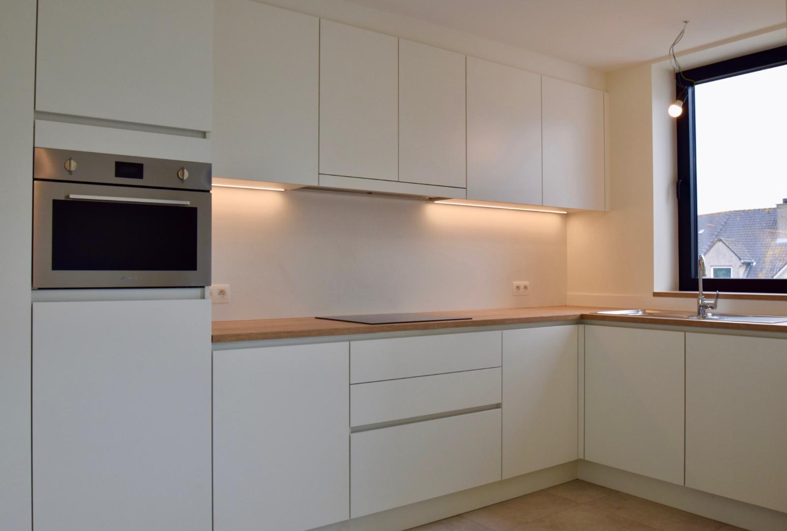 Nieuw appartement in het centrum van Diksmuide - 4