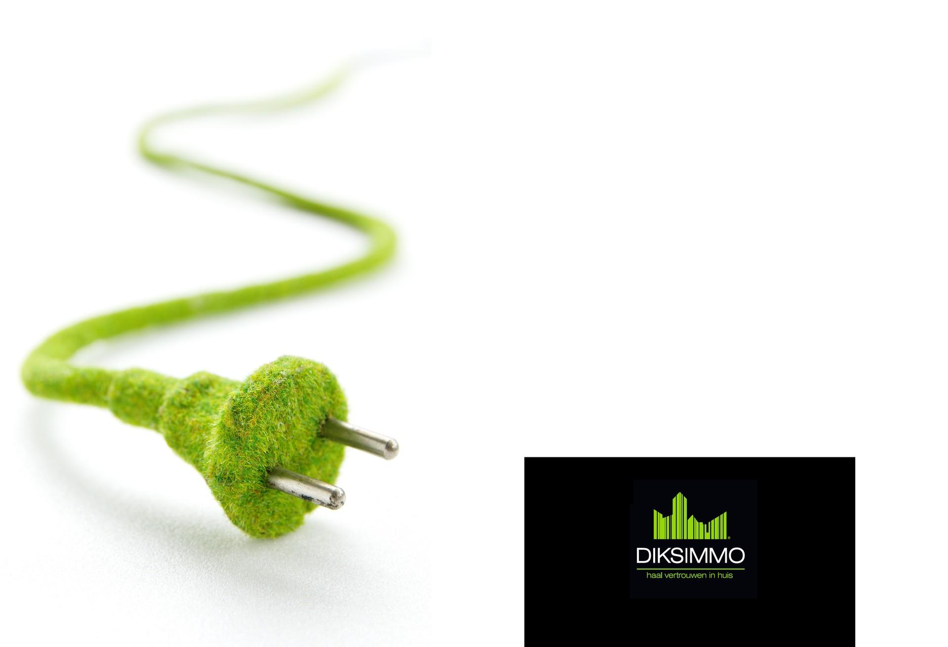 Welke hernieuwbare energie kiezen voor je nieuwbouw