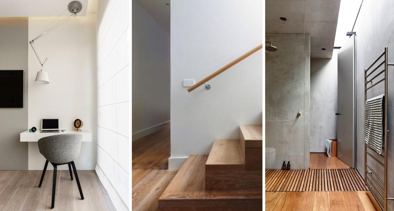 7 zaken die je moet aanpassen aan je woning zodat jij zo lang mogelijk thuis kan blijven wonen!