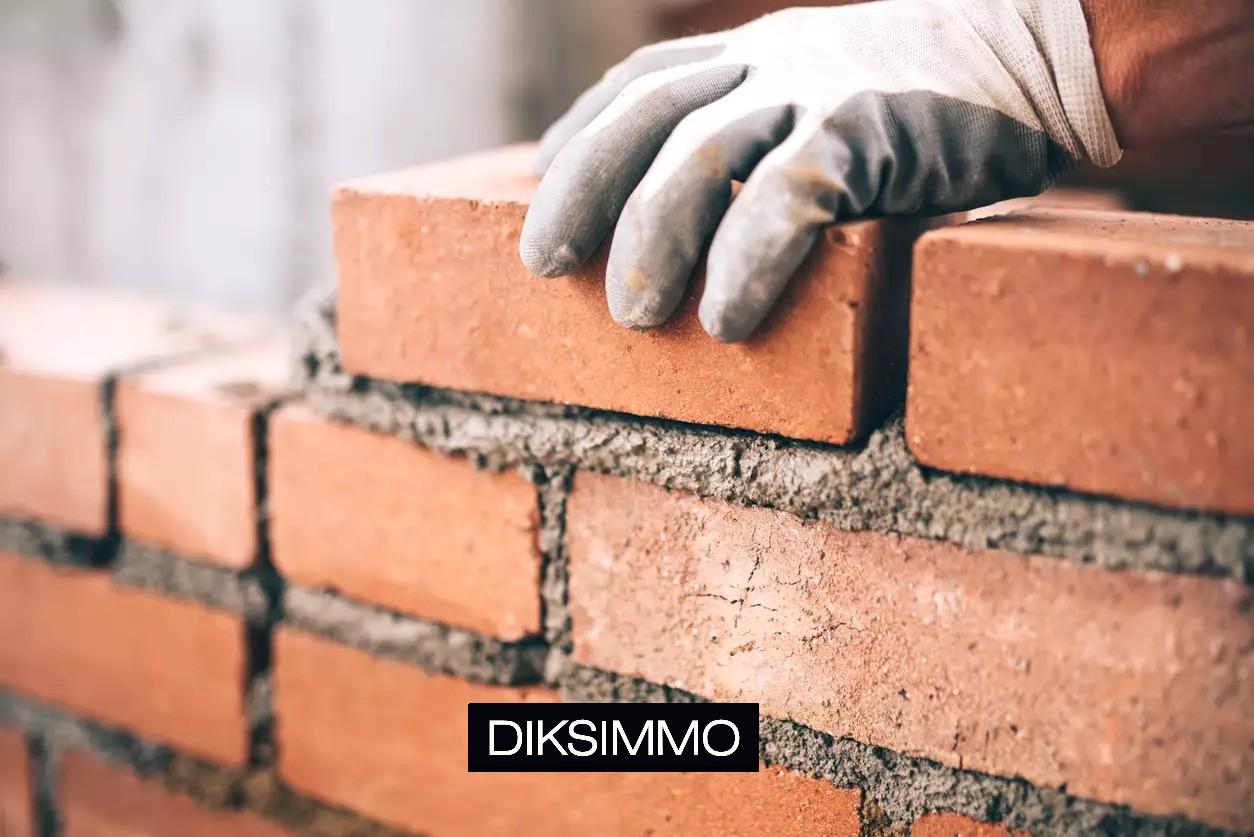 Verlaagd BTW tarief in de bouwsector